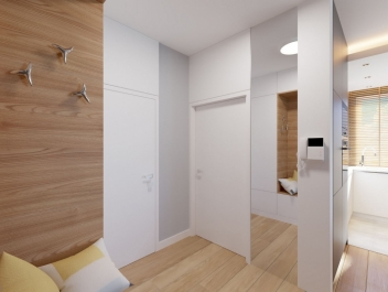 Sopot apartament 1