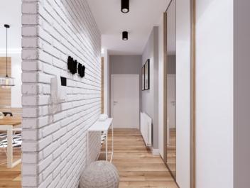 Sopot apartament 2