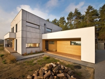 architektura4